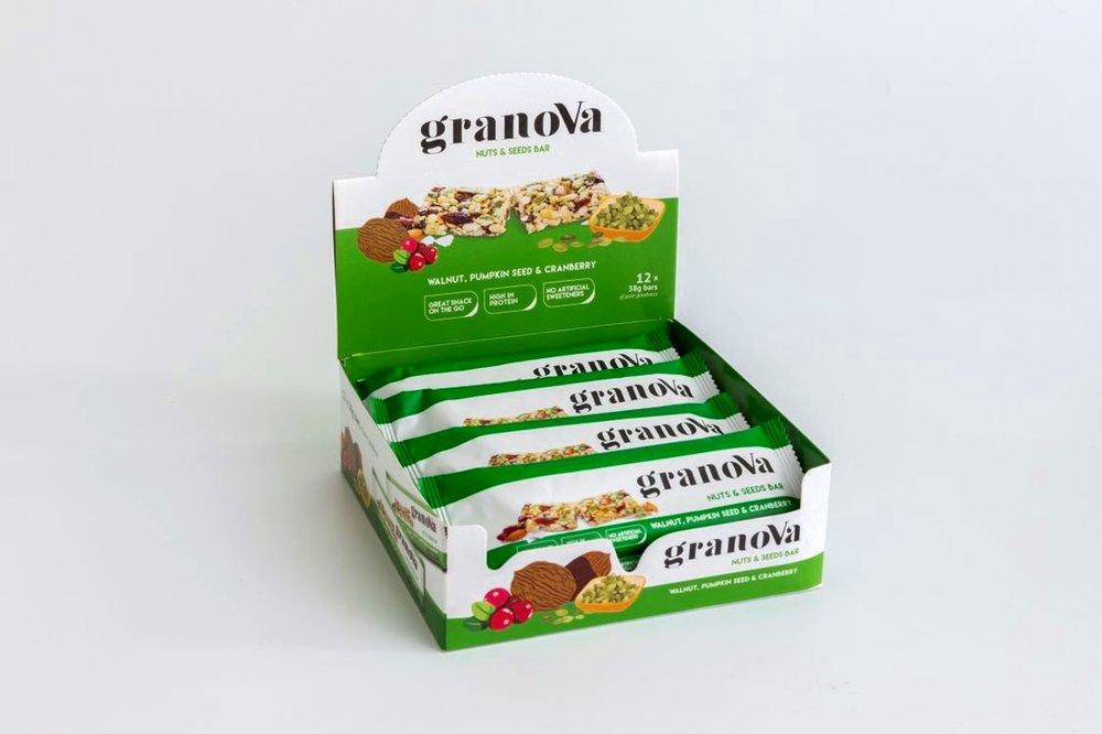 Granova - Bars - Nuts & Seeds.jpg