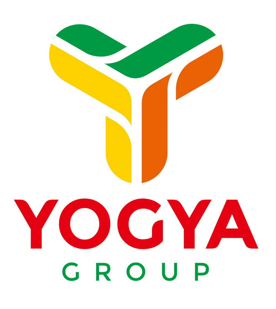YogyaGroup.jpg
