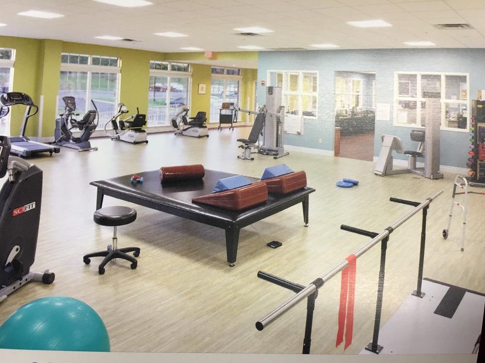 Oaklawn gym picture.jpeg
