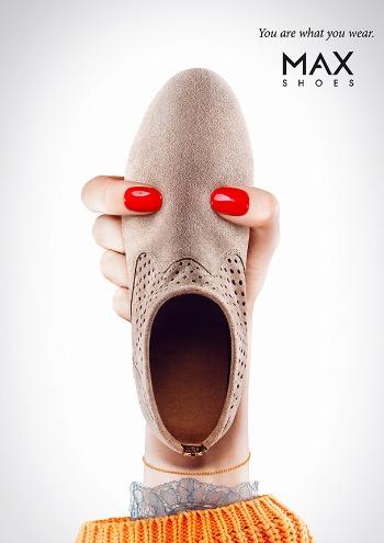 2._gray_ankle_boot_women.poster.jpg