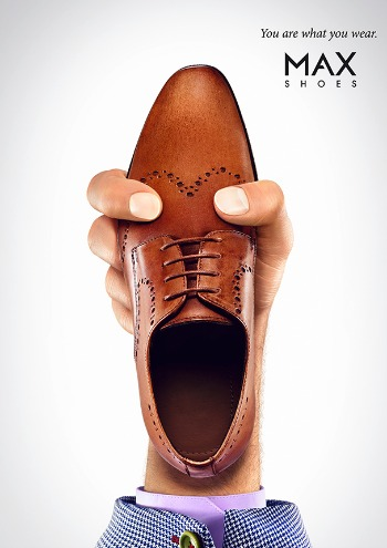 3._brown_brogue_men.poster.jpg