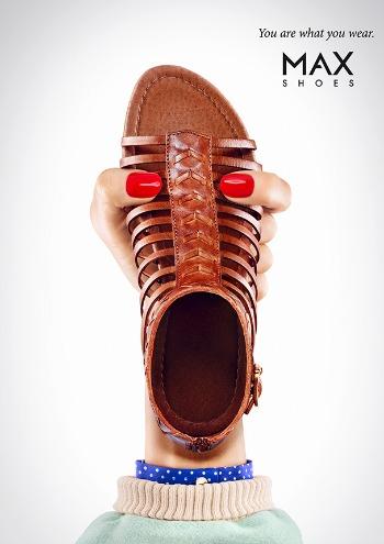 5._brown_gladiators_women.poster.jpg