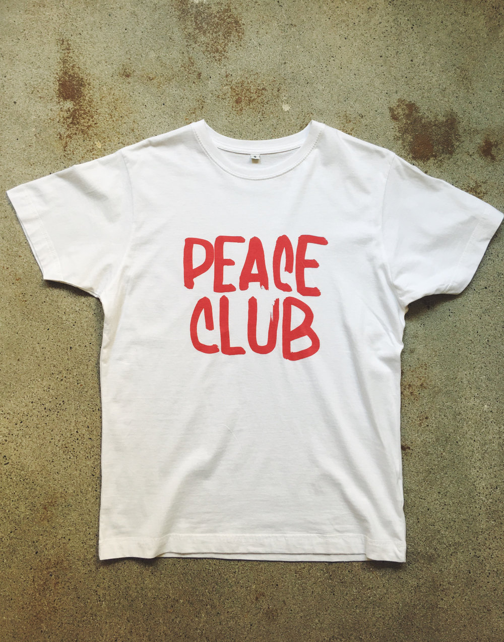 peace_club_statement_campaign_peace_humanity