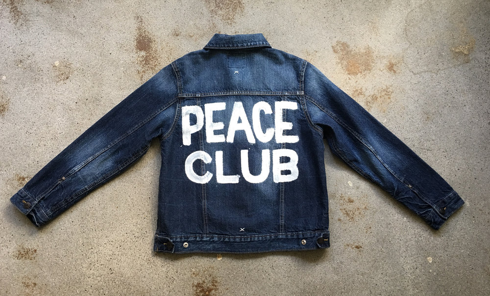 peaceclub_marisaburn_statement_campaign