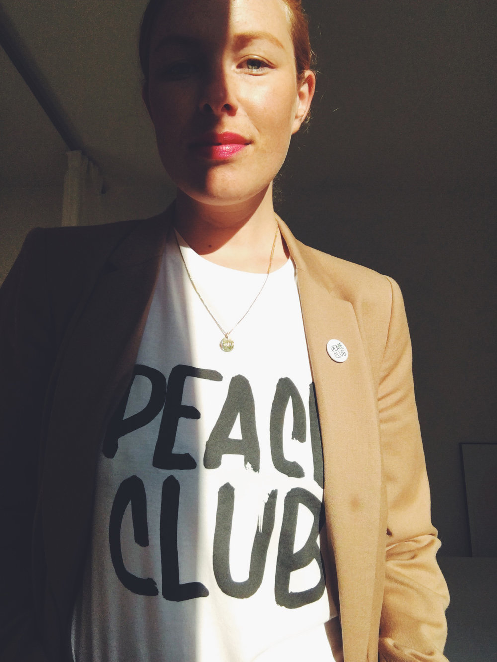 marisaburn_peace_club