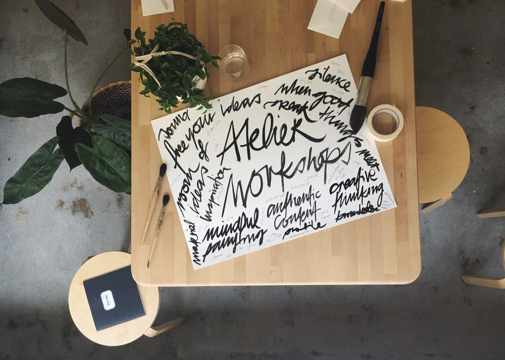 CREATIVE_WORKSHOPS_ZURICH_KREATIV_WORKSHOP_ATELIER