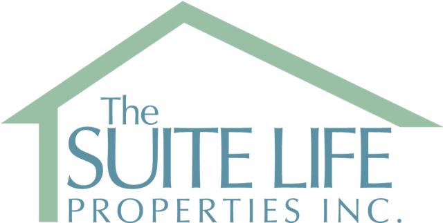 Suite Life Properties Inc.