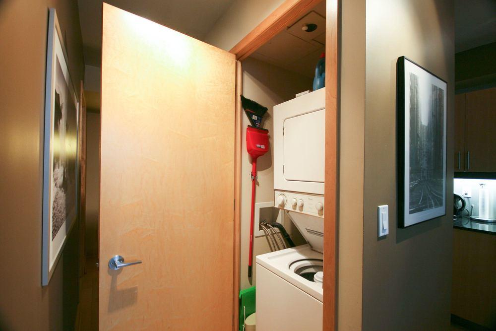 laundryfacilityroom.jpg