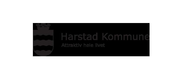 Harstad-kommune.png