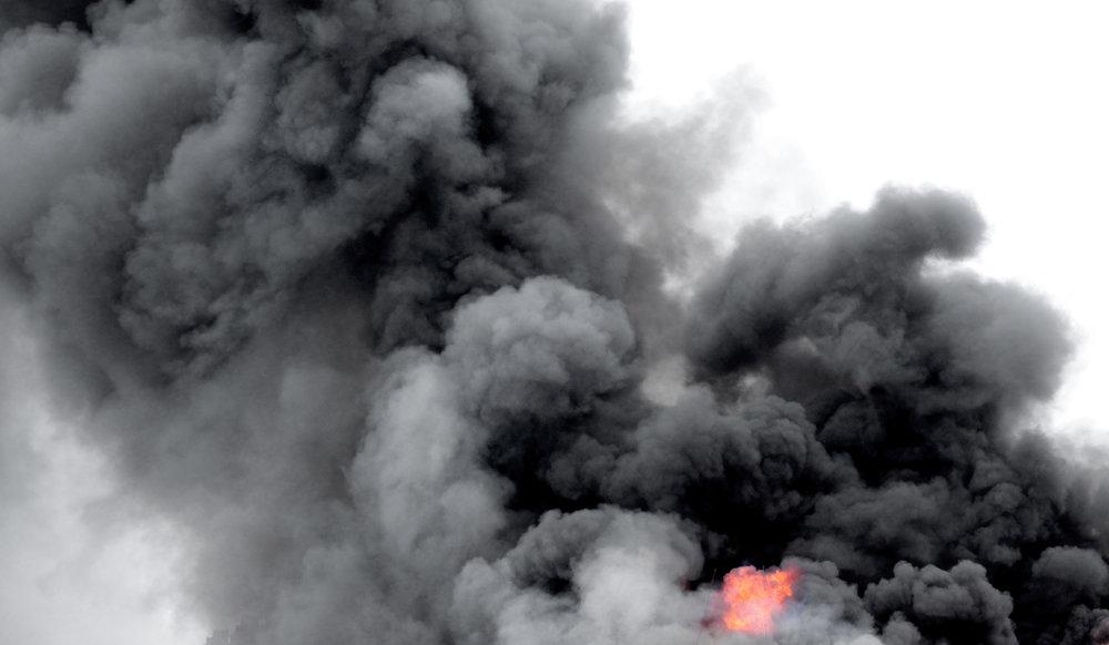 Vulkan, Ann Holmgren