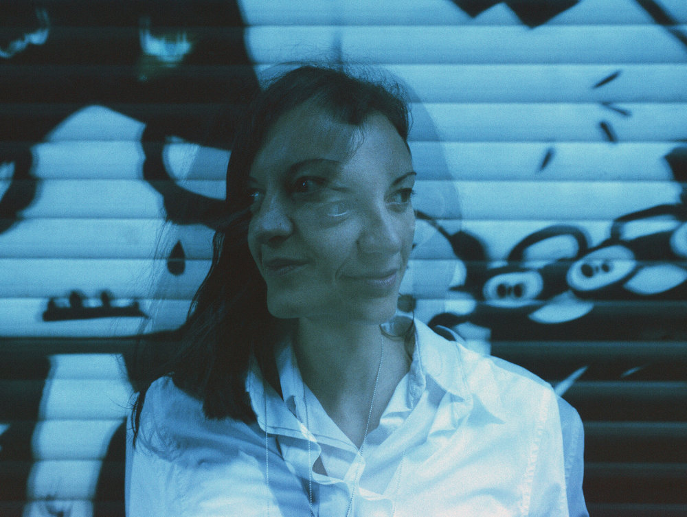 Vanina_photo_credits_Basim_Magdy (1).jpg