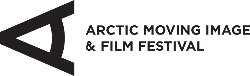 ARCTIC MOVING IMAGE & FILM FESTIVAL