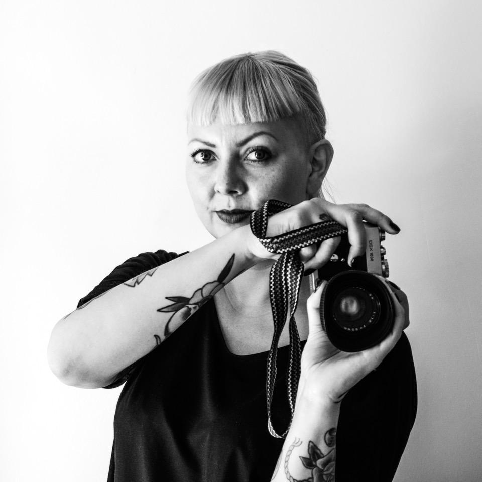 Eili Bråstad Johannessen