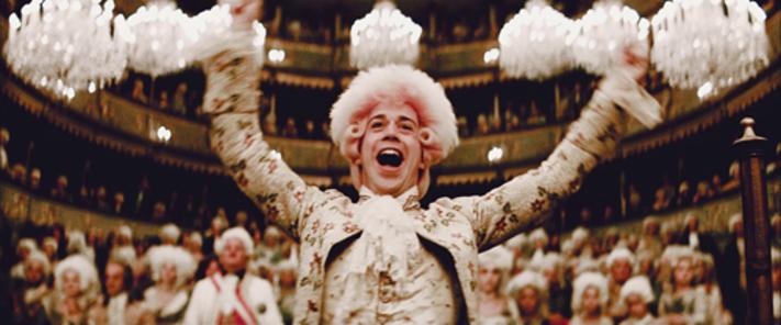 Amadeus still.png