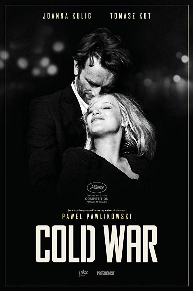 Cold War Poster_imdb.jpg