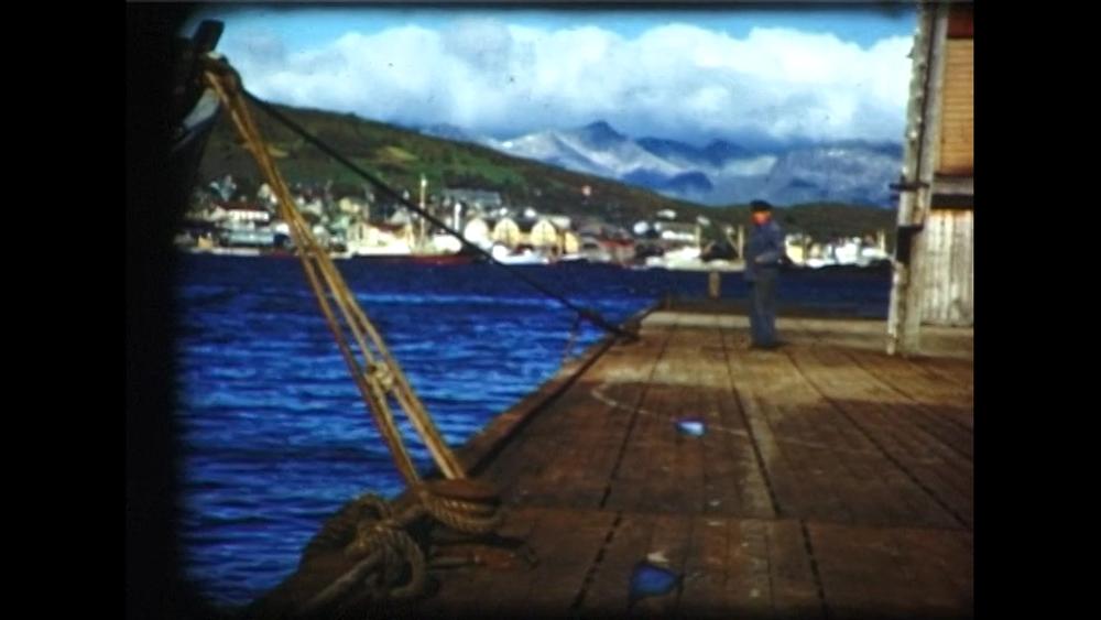Arkivfilm fra Harstad still.png
