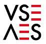 nPa ist assoziertes Mitglied beim VSE