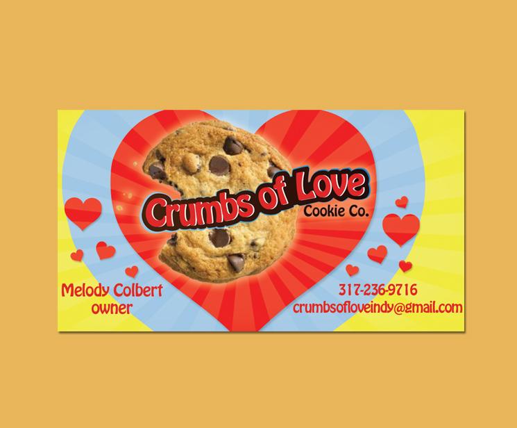 MB.com-project-crumbs1.jpg