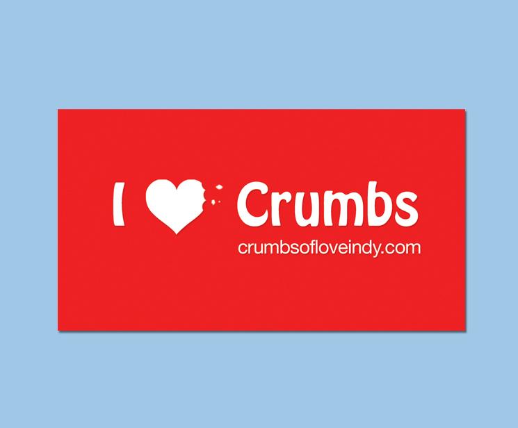 MB.com-project-crumbs2.jpg