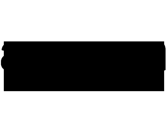 BIF_retailer-icons_amazon.png