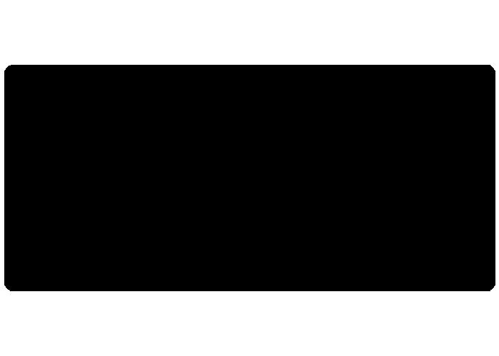 BIF_retailer-icons_brick.png
