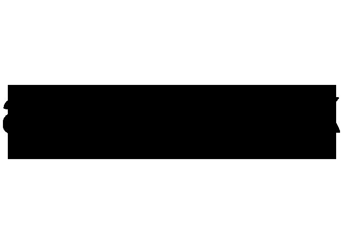 BIF_retailer-icons_amazonuk.png