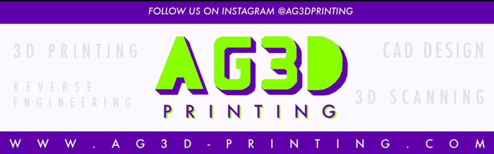 AG3D RETRO LOGO_tape.png