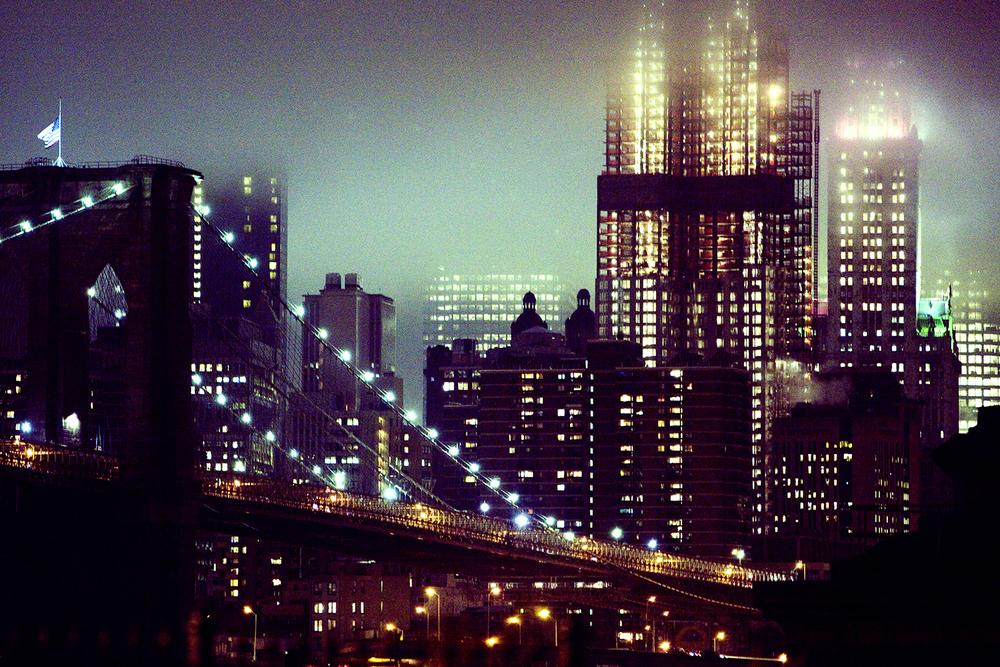 Diana-Levine-New-York-City-Skyline.jpg