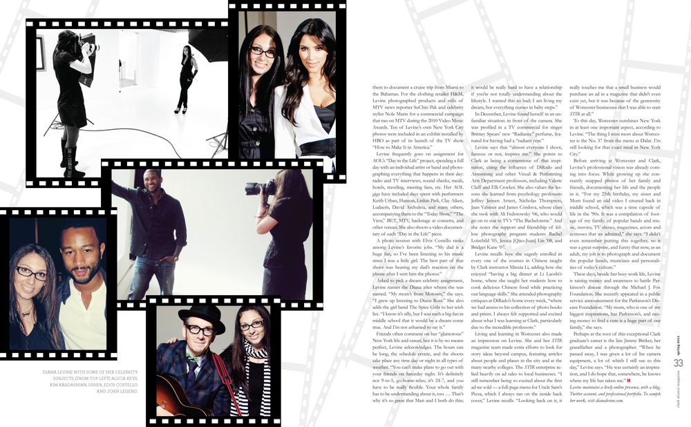 Diana-Levine-Clark-Magazine-1.jpg