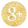 kellie-google.jpg