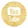 kellie-youtube.jpg