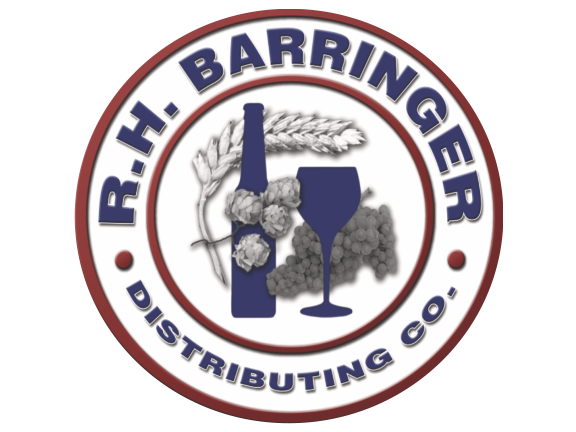 barringer.png