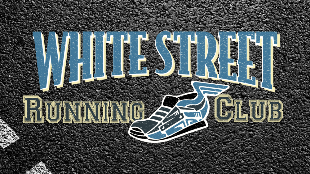 Running Club Event Cover.png