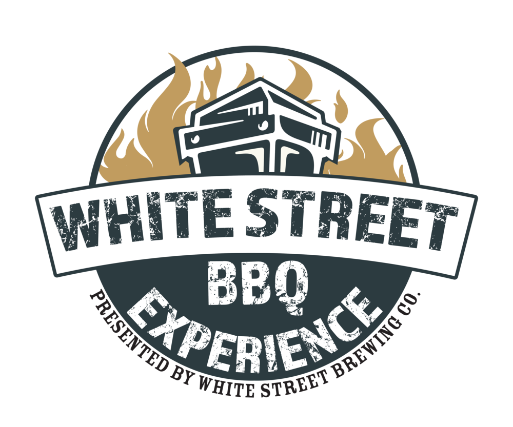BBQ Experience Logo Color-02.png