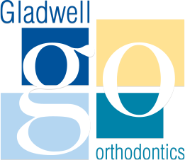 Gladwell logo.png