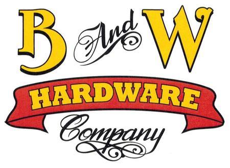 B W Hardware.jpg