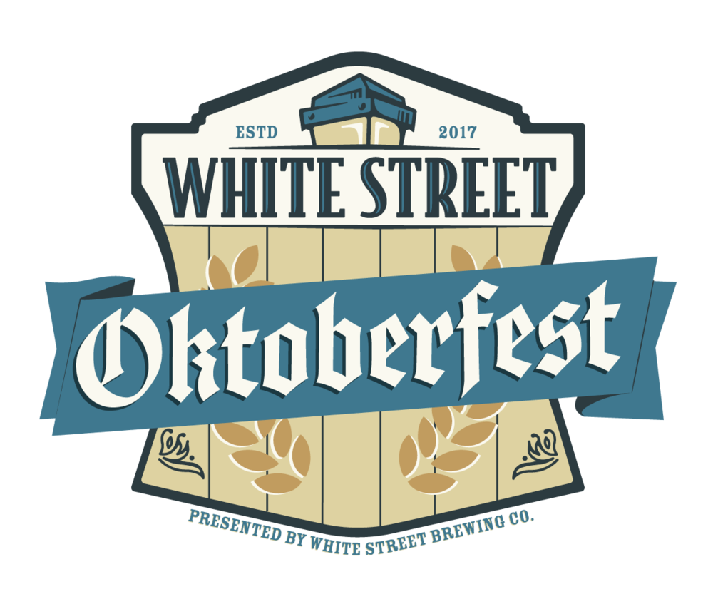 WS-Oktoberfest-Logo.png