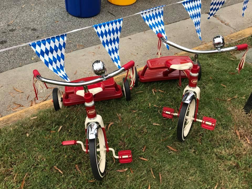 Tricycles.jpg