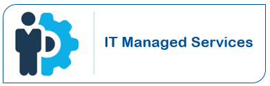 IT Mananged Services | IT Support