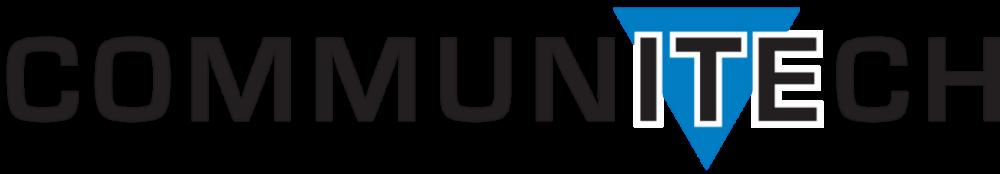 communitech_logo.png