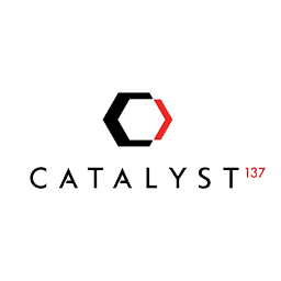 Visualization Experience - An interactive virtual tour of the upcoming Catalyst 137 incubator space, rendered in full 3D showcasing the space to potential tenants