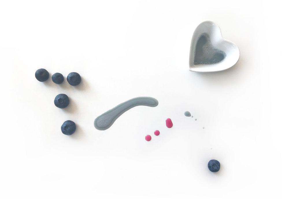 BlueberryPH-ART-3500.jpg