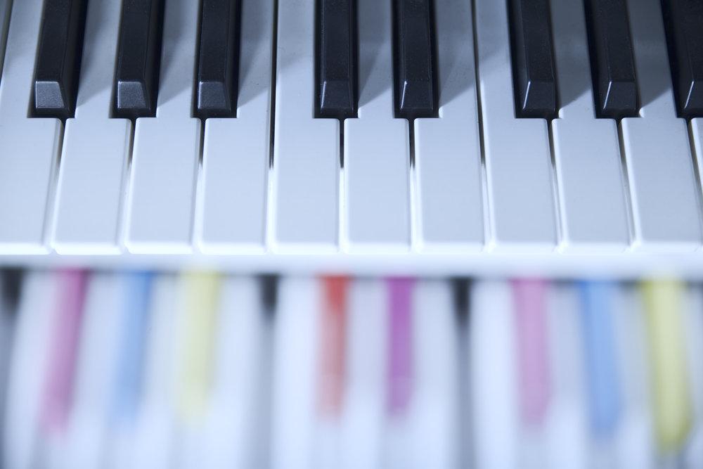 klavesy.jpg