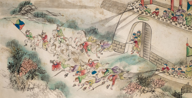 Watercolours 1.jpg