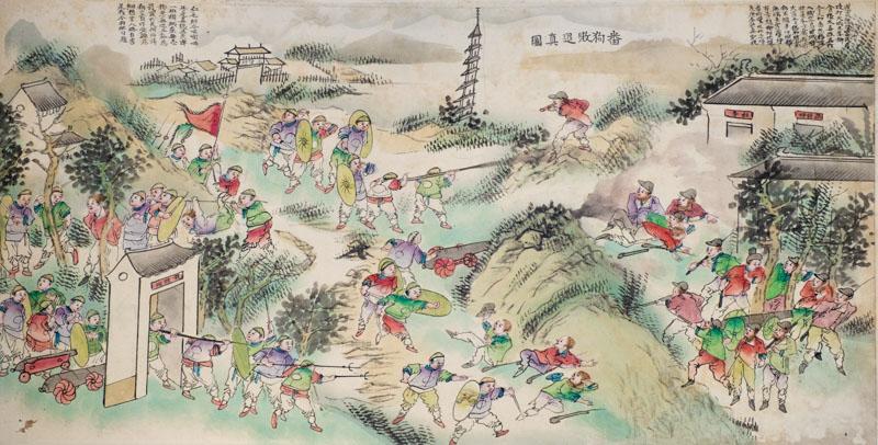 Watercolours 5.jpg