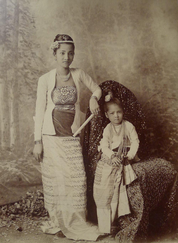 Burma 2.jpg