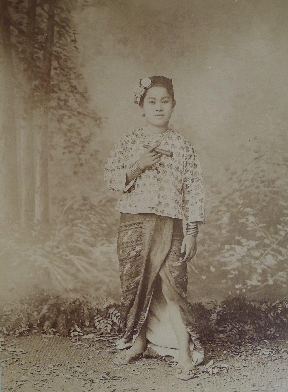 Burma 1.jpg