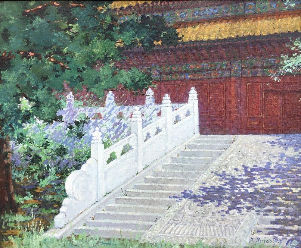 Peking - Ruedolf.jpg