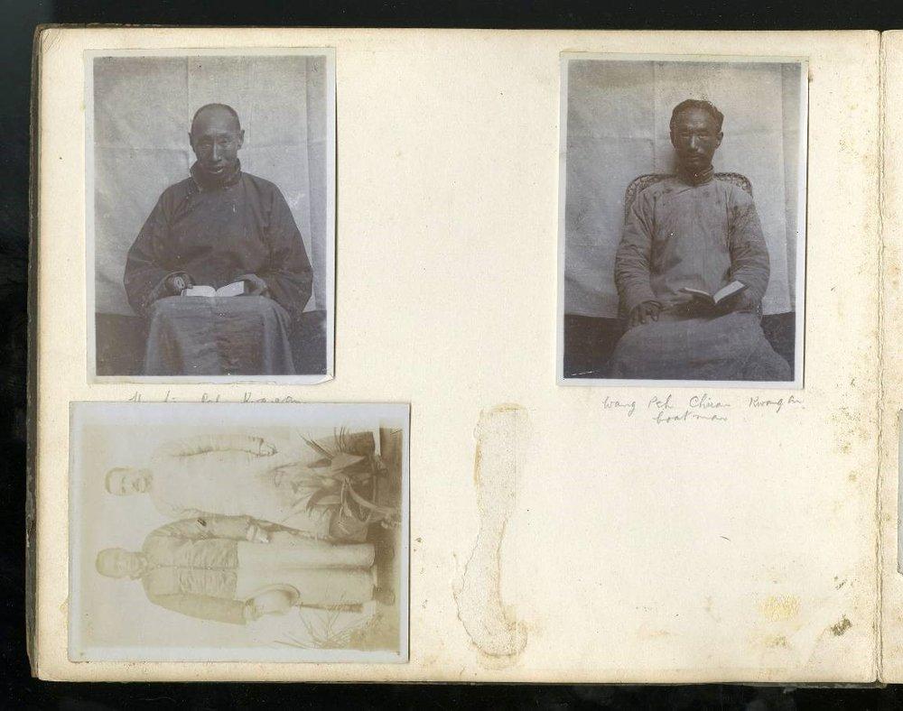 Porter Archive 3.jpg