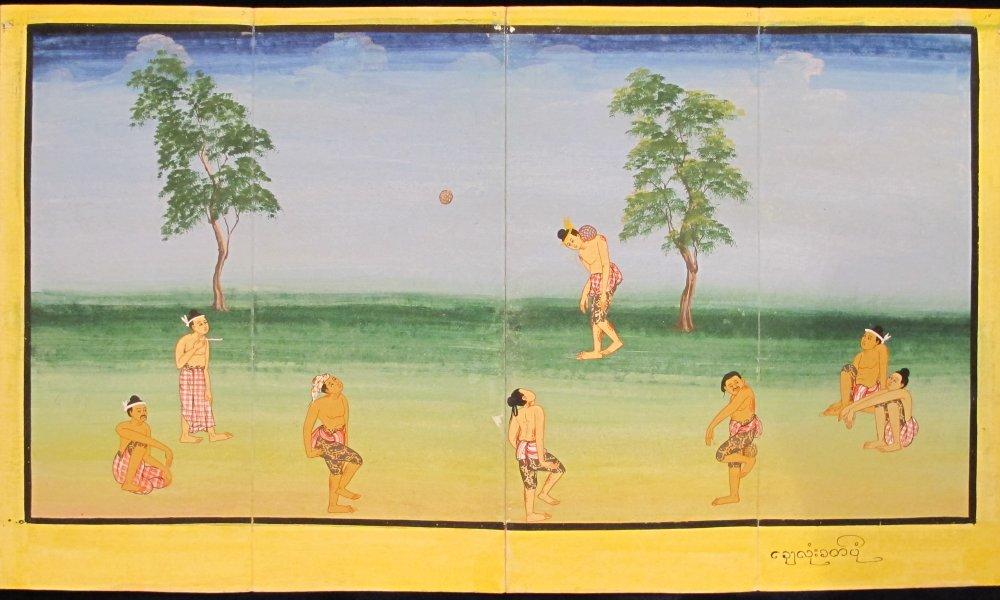 Burmese Parabaik (5).jpg